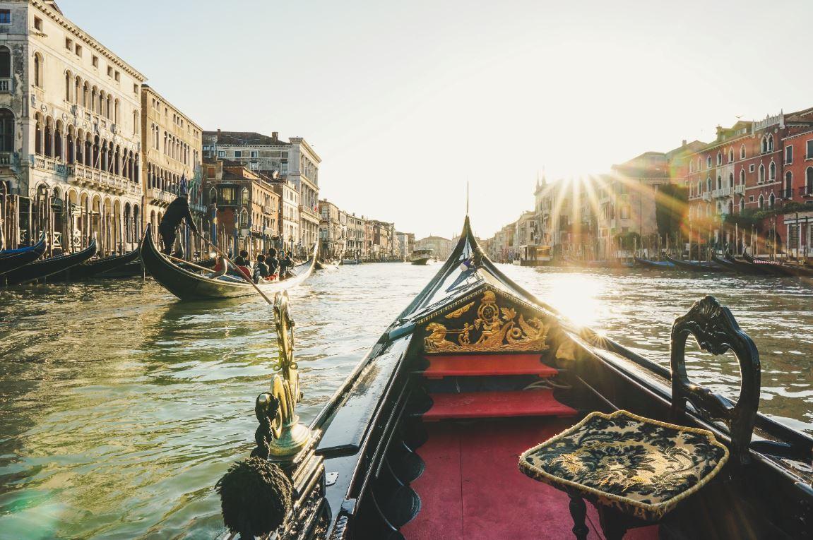 World Tourism Day – 27 September 2020